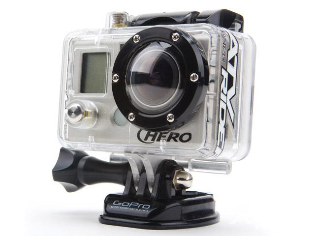 0903_atvp_01_z+gopro_motorsports+hero_wide_camera