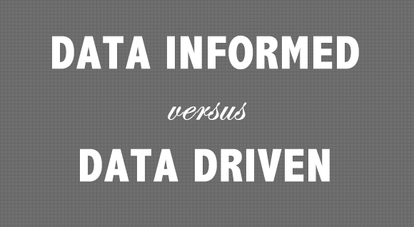 data-informed-gray