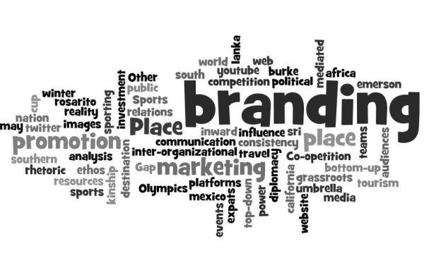 маркетинг стартапов