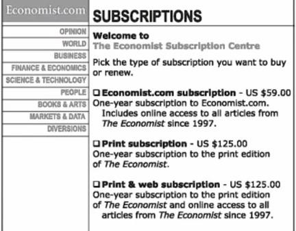 Ден Ариели эксперименты с ценообразованием