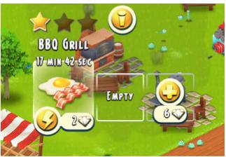 Монетизация мобильных игр ферм