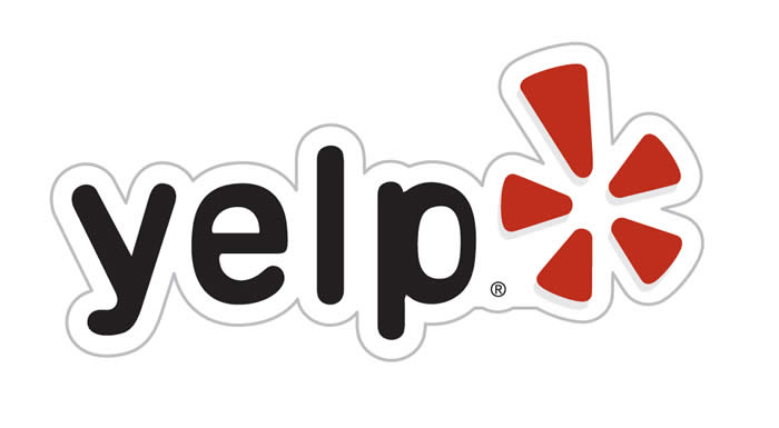 Growth Hacking. История Yelp в цифрах