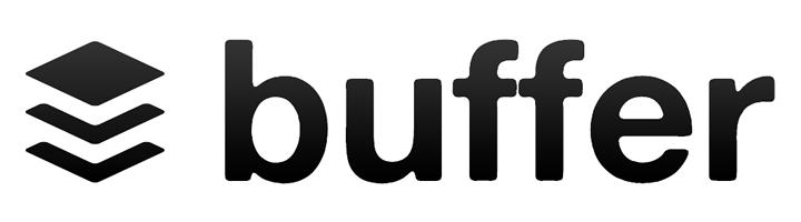 Анализ SaaS компании Buffer. LTV, Churn rate, MRR