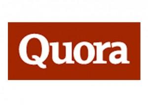 секреты высокого Retention Quora
