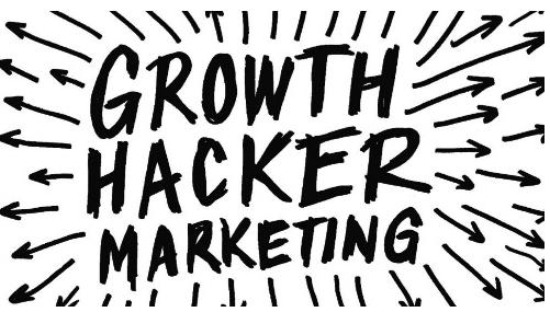 growth hacks для продвижения b2b продуктов