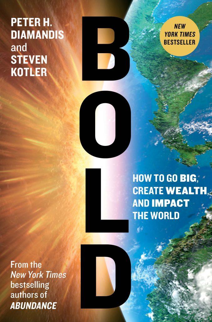 bold рецензия на книгу