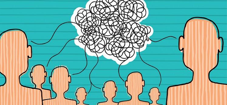 Как повысить эффективность продуктового аналитика