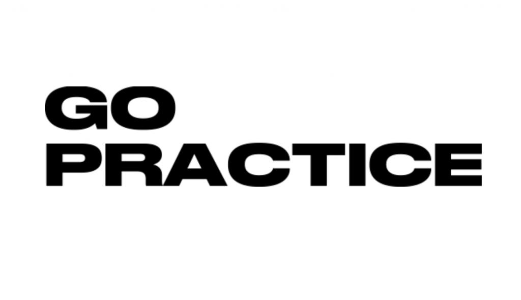 Симулятор Go Practice! Управление продуктом на основе даных – курс для продакт менеджеров