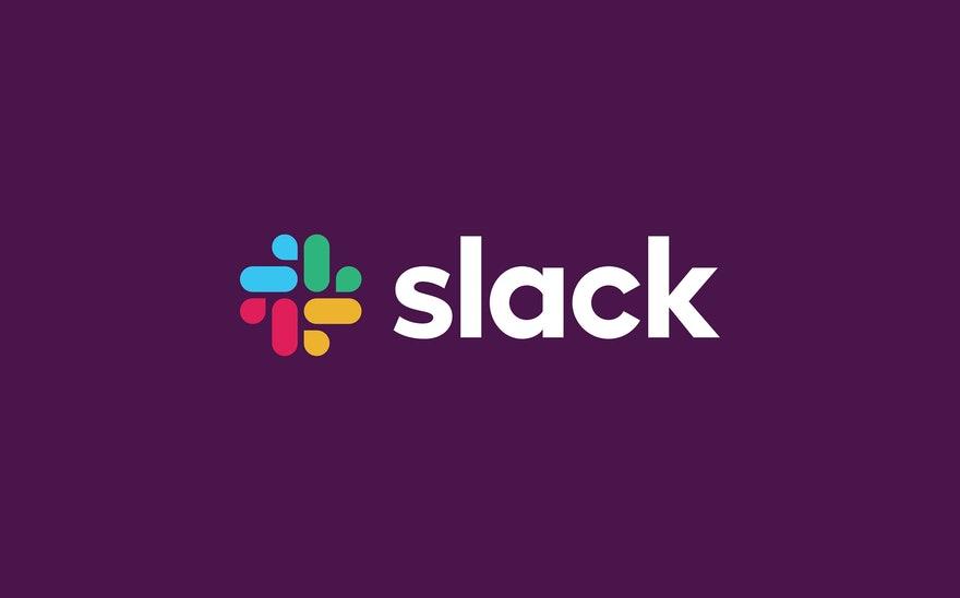 анализ slack в цифрах в предверии выхода на биржу (IPO)