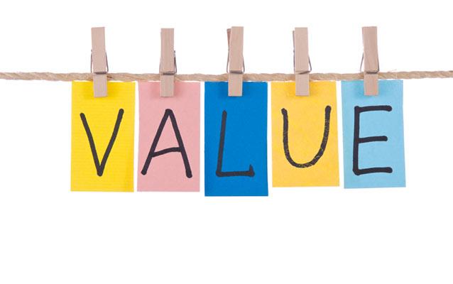 выход на новые рынки через анализ цепочек создания ценности