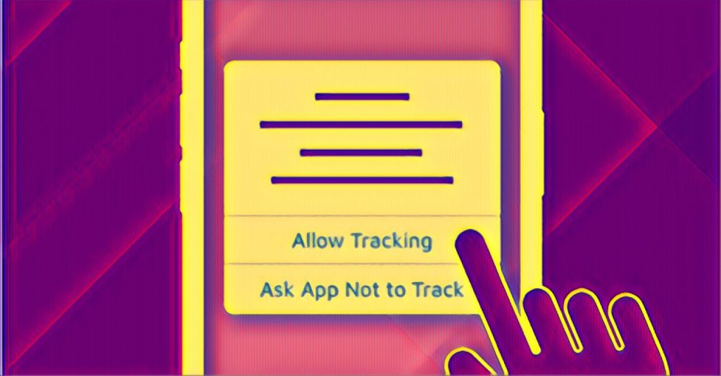iOS 14 IDFA Глобальное изменение рынок мобильной атрибуцаии и рекламы