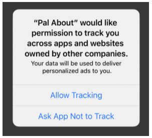 Что именно поменяется в iOS 14