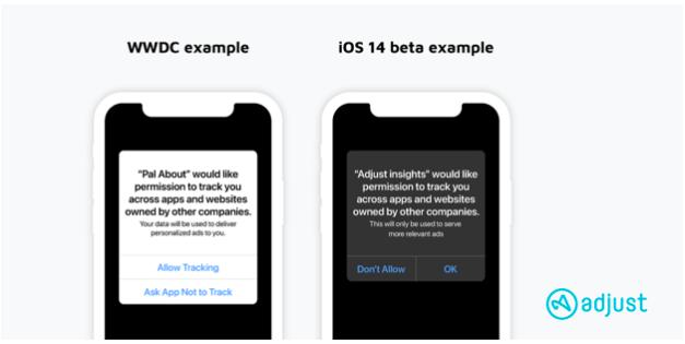 Как подготовить приложение к iOS 14